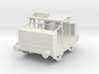 o-32-sg-simplex-loco-1 3d printed