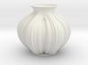Vase 233232 3d printed