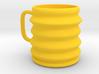 Wobbly Mug 3d printed