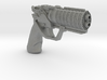 1/3 Scale Blade Runner 2049 Ks Gun 3d printed