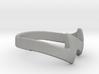 ZUUZ Ring 3d printed