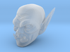 orc head 2 3d printed Recommended