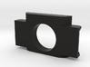 Anticondensa Billet Box Rev4 ACinsert body 3d printed