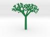 3D Tree V1 3d printed