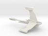 ISA Excalibur Fleet Action Scale 94mm 3d printed
