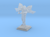 Hawk Bandit 3d printed