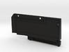 Right Side K5 Blazer Mount Set SCX10ii 3d printed