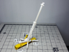 LiebLTM11200 crane rev2 3d printed