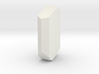 Orthoclase 2 3d printed