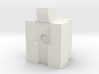 prime_master_blank_V2 3d printed