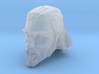 head 4 medium hair 3d printed Recommended