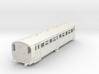 O-100-kesr-pickering-coach-brk-comp 3d printed