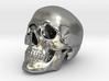 Skull Scientific 44 mm 3d printed