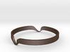 Bracelet  3d printed