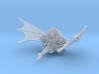 Draco Jetpacks (SM) 3d printed