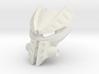 Great Arthron (Non-Aquatic) 3d printed