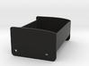 JK Battery Tray 3d printed