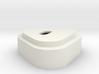 Batteriedeckel LiIon V  3d printed