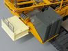 LIEBHERR LR1750 - LG1750 Extender 3d printed Add a caption...
