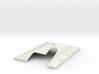 RIGHT SIDE TF2 GCM LRT2 Trans/T-case Skid Plate 3d printed