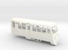 009 Atkinson Walker Type DE 2 Coach 3d printed