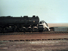 Rowa Y6B 2-8-8-2 Pilot With N Scale MT Coupling X2 3d printed Pilot with N Scale MT Coupling