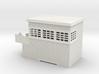 z-100-lms-arp-signal-box-alt-sm-lh 3d printed