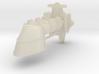 Imperial Pride-Class Tanker 3d printed