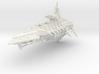 Crucero Pesado clase Hades 3d printed