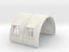N-87-complete-nissen-hut-mid-16-door-wind-1a 3d printed