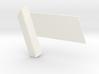 RDS Interlock - Slider (solid) 3d printed