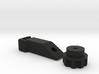 PGYTECH Tablet Holder Accessories 3d printed