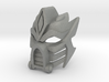 Great Mask of Possibilities 3d printed