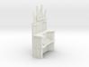 Pipe organ 3d printed