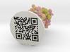 ProteinScope-1BNA-F688EDFA 3d printed