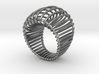 Structure ring. 3d printed