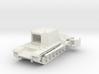 1/100 SU-100Y 3d printed