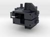 OT-84-R-1015-SP-48P HP Material 3d printed