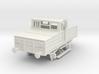 b-43-nsr-battery-loco 3d printed