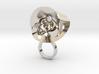 Embroste - Bjou Designs 3d printed