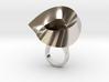 Riwinto - Bjou Designs 3d printed
