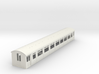 o-43-lnwr-siemens-ac-trailer-coach-1 3d printed