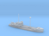 1/700 Scale USS Deal AKL-2 3d printed