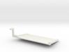 Marineland Penguin 100 Filter Water Diverter 3d printed