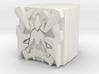 Megatronus Prime Power Core 3d printed