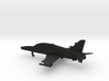 BAE Hawk 100 3d printed