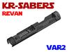KRxOR - Revan Var2 3d printed