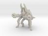 Pacific Rim Onibaba Kaiju Monster Miniature 3d printed