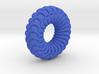 Gyroid Torus 3d printed