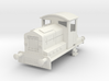 b76-north-sunderland-aw-the-lady-armstrong-loco 3d printed